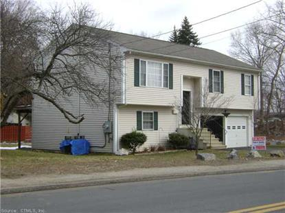 261 DIVISION ST, Ansonia, CT