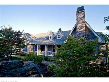 28 NATURE LN Shelton, CT MLS# V989483