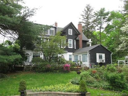 Real Estate for Sale, ListingId: 33067523, Meriden,CT06451