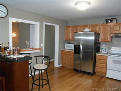 48 Shagbark Rd.  Waterbury, CT MLS# W10013639