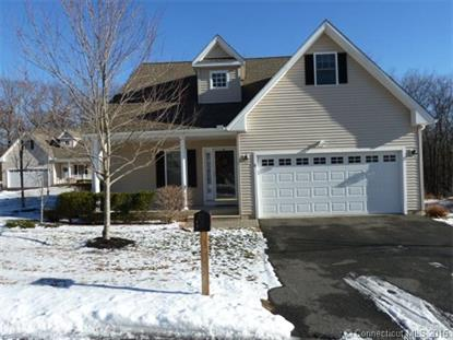 286 Beth Ln  Waterbury, CT MLS# W10015834