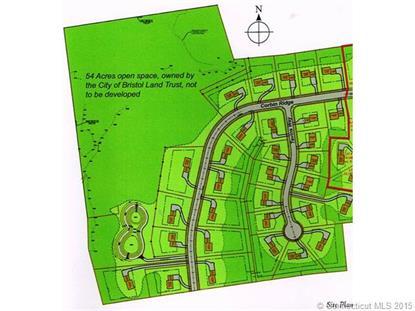 Real Estate for Sale, ListingId: 33067586, Bristol,CT06010