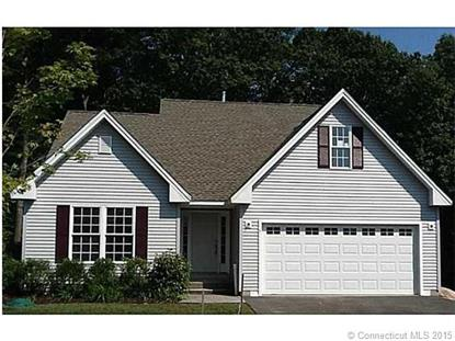 286 Beth Ln  Waterbury, CT MLS# W10025417