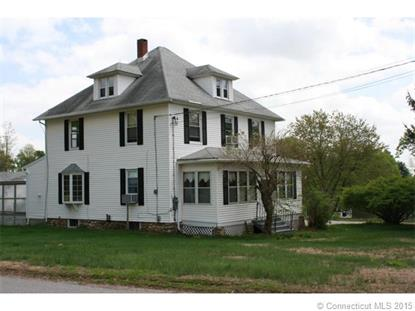 574 High Street Ext  Thomaston, CT MLS# W10044757