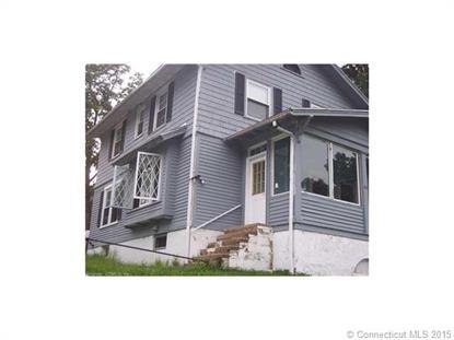 583 Cooke St  Waterbury, CT MLS# W10051564