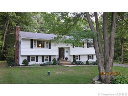 80 Grabherr Rd  Thomaston, CT MLS# W10073171