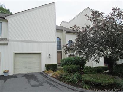 Real Estate for Sale, ListingId: 35345004, Wolcott,CT06716