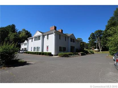 40 Main Street North  Woodbury, CT MLS# W10079495