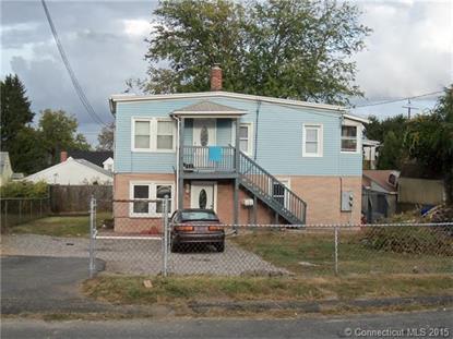 73 Addison St  Waterbury, CT MLS# W10083399