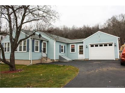 Real Estate for Sale, ListingId: 36527749, Thomaston,CT06787