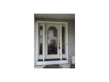 Real Estate for Sale, ListingId: 36699697, Plainville,CT06062