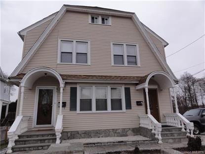 Real Estate for Sale, ListingId: 36914782, Waterbury,CT06708