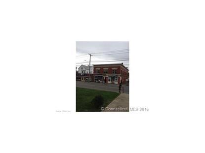 Address not provided Torrington, CT MLS# W10107888