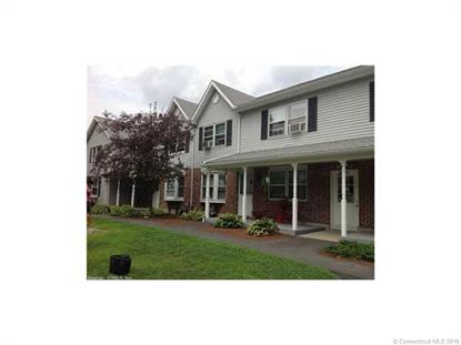 111 Mohican Ave  Waterbury, CT MLS# W10134658