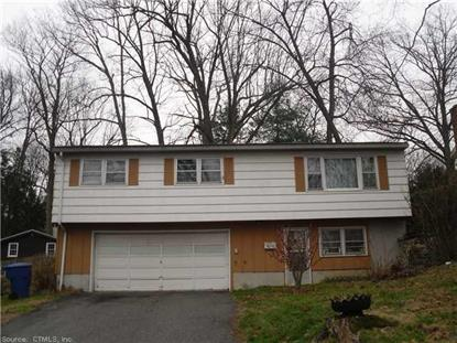 Address not provided Waterbury, CT MLS# W1069767