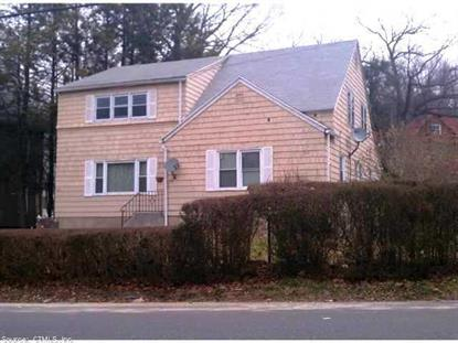 312 FARMINGTON AVE Waterbury, CT MLS# W1070056