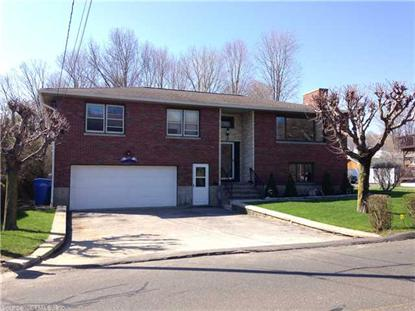 3272 NORTH MAIN ST Waterbury, CT MLS# W1075425