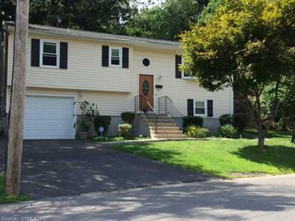 141 JOY RD Waterbury, CT MLS# W1075862