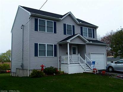 29 HEATON ST Waterbury, CT MLS# W1076586