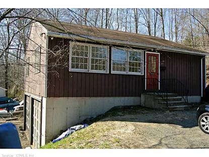 19 WALNUT HILL RD Thomaston, CT MLS# W1076930