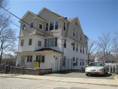 15 Young St, Waterbury, CT 06704