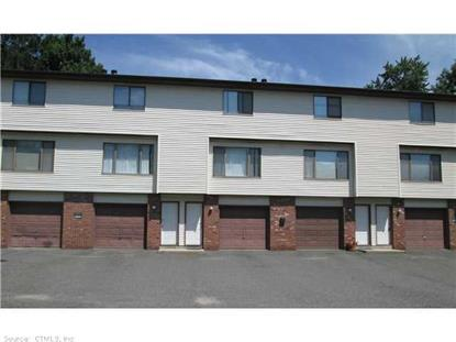 18 Dallas Ter # 6, Waterbury, CT 06705