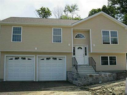 Address not provided Waterbury, CT MLS# W1077692