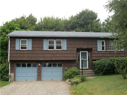 118 Redcoat Rd, Waterbury, CT 06704