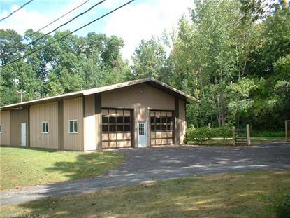 Real Estate for Sale, ListingId: 35455723, Waterbury,CT06704