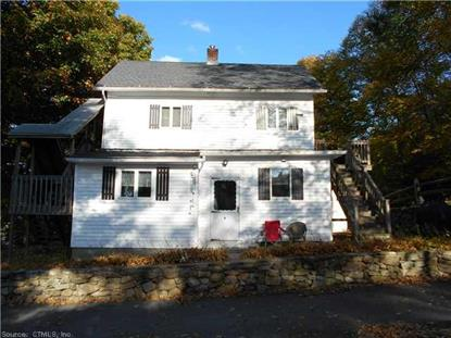 275 Watertown Rd  Thomaston, CT MLS# W1078905