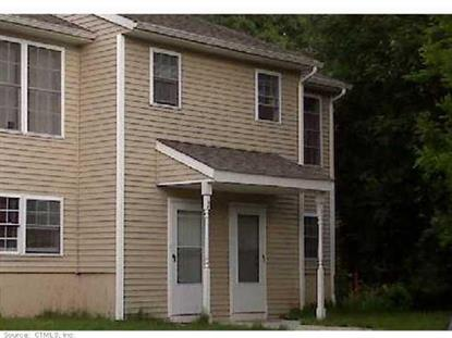 92 Hamden Ave  Waterbury, CT MLS# W1079002