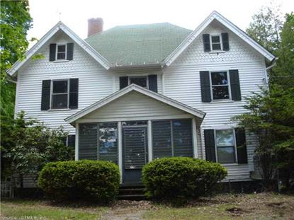 Address not provided Woodbury, CT MLS# W1079389