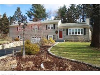 15 DEAN RD, Brookfield, CT