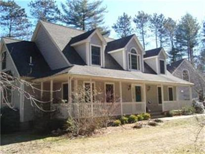 321 SEARLES RD , Pomfret, CT