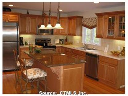 18 LAUREL RDG, East Hampton, CT