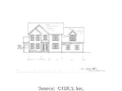 30 GARRETT RIDGE CT, New Hartford, CT