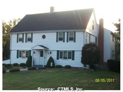 323 CHURCH STREET, Newington, CT