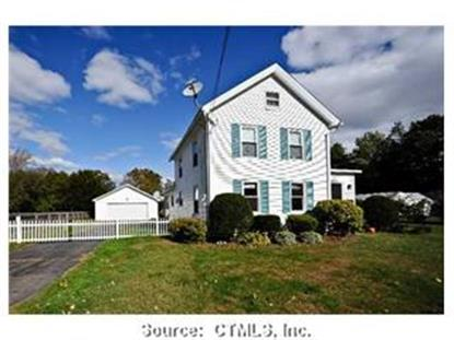 16 GEER ST , Cromwell, CT