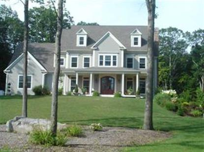 3 SWEETHEART MOUNTAIN RD, Collinsville, CT