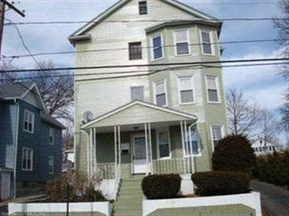 98 JUBILEE ST, New Britain, CT