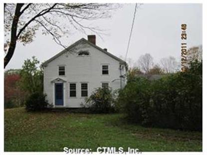 85 HARMONY HILL RD, Harwinton, CT