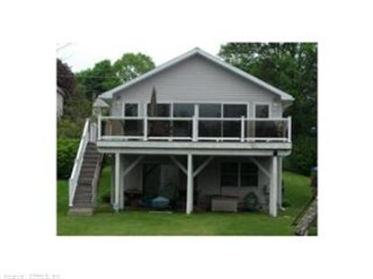 43 EAST LAKE ST, Winsted, CT