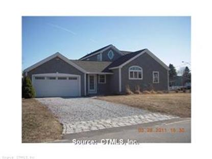 12 BUELL COURT , Clinton, CT