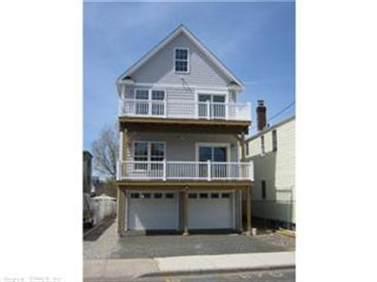 163 BEACHAVENUE , Milford, CT