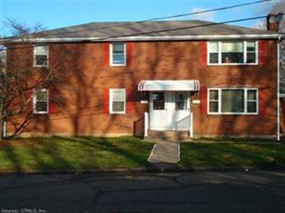 31 FRANKLIN ST, Middletown, CT