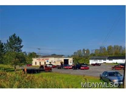 342 Upper Main Street  Whitesboro, NY MLS# 1300625