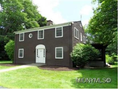 273 Clinton Street  Whitesboro, NY MLS# 1401085