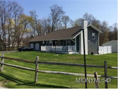 17 Limekiln Road  Whitesboro, NY MLS# 1401444