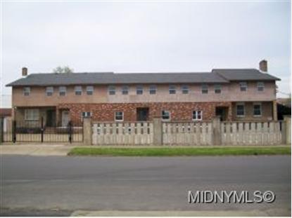 821 Bleecker St  Utica, NY MLS# 1401576