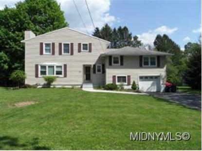 15 Jessica Place  Whitesboro, NY MLS# 1401715